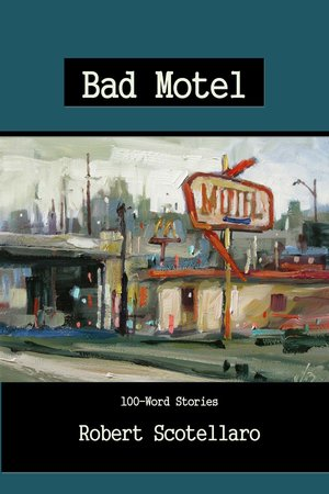 rsz_bad_motel_city_hd